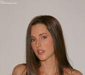 Erica Ellyson - White White 14