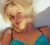 Jana Foxy - Bed Morning 4