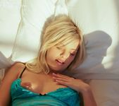 Jana Foxy - Bed Morning 13