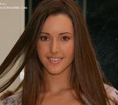 Erica Ellyson - Seethru 3