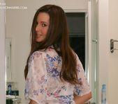 Erica Ellyson - Seethru 12