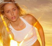 Kara Duhe - Sunup Goddess 2