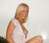 Kara Duhe - Whitelace 2