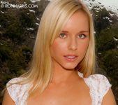 Kara Duhe - Whitelace 12