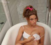 Meggan Mallone - Bath 6
