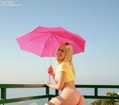 Kara Duhe - Umbrella 3