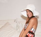 Meggan Mallone - Hat Dress 4