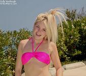 Holly Van Hough - Pool 5