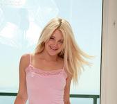 Holly Van Hough - Pink 3