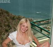 Holly Van Hough - Socks 3