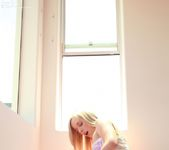 Kara Duhe - Floral dress 7