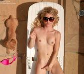 Kara Duhe - Bikini 8