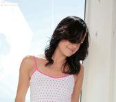 Stephanie Sage - Window 5