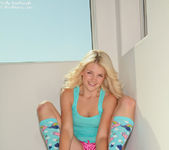 Holly Van Hough - Boxer Shorts 4