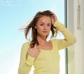 Tori Black - Yellow 2
