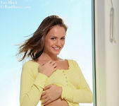 Tori Black - Yellow 3