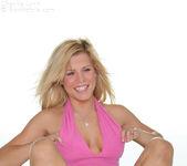 Charlie Lynn - Pink Top 6
