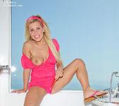 Charlie Lynn - Pink 9