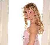 Kara Duhe - Pink 5