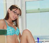 Danni Cole - Bath 2