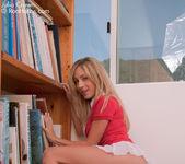 Julia Crown - Schoolgirl 10