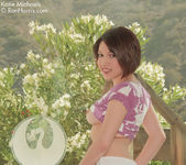 Katie Michaels - Flowers 9