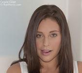 Gracie Glam - White 6