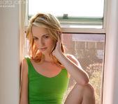 Sara James - Green 15