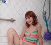 Delila Darling - Shower 2