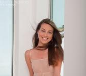 Lorena Morena - Yellow 2