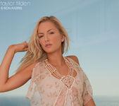 Taylor Tilden - Flower Girl 3