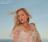 Taylor Tilden - Flower Girl 4
