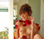 Kinzie Kenner - Rose Petals 6