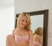 Sara James - Pink 6