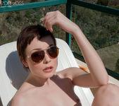 Zoe Voss - Sunglasses 11