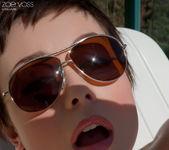 Zoe Voss - Sunglasses 14
