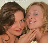 Sandra Shine & Carli Banks - In Lust 5