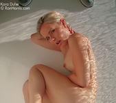 Kara Duhe - Rodin Water 8