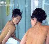 Elle - Bath 7