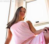 Barbara - Pink Dress 5