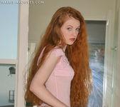 Nicole - Pink Panties 12