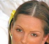 Sandra Shine - Yellow 6