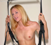 Justina - Swing 5
