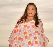 Renee Perez - Pink 2