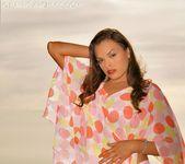 Renee Perez - Pink 3