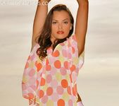Renee Perez - Pink 4