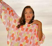 Renee Perez - Pink 6