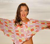Renee Perez - Pink 7