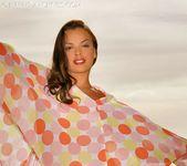 Renee Perez - Pink 8
