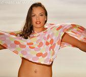 Renee Perez - Pink 9